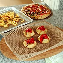 Cookmesh Cooking 3 Piece Set