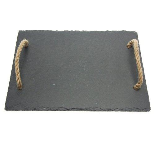 Homeford FKT000CBS053 Serving Slate Chalkboard