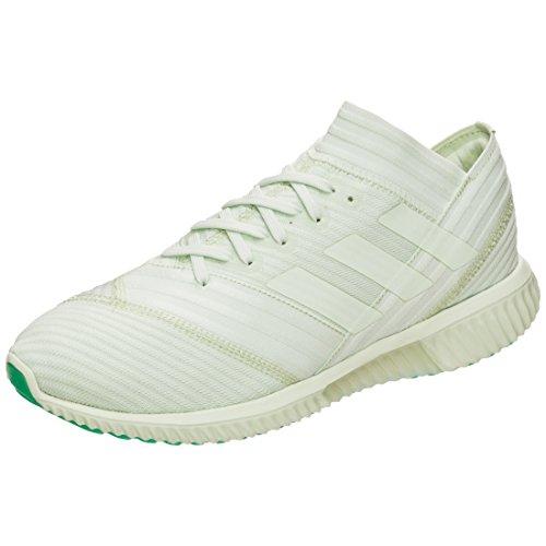 adidas Nemeziz Tango 17.1 Trainers Street Fußballschuh Herren