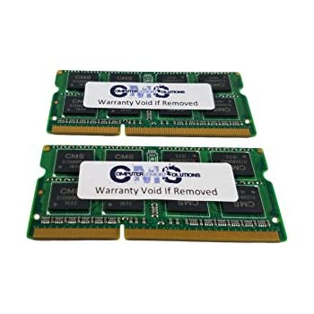 NEW 16GB 2x8GB Memory SODIMM For Lenovo ThinkPad P50