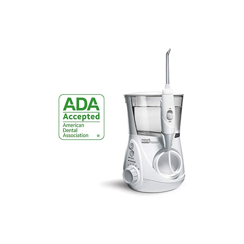 waterpik-water-flosser-electric-dental