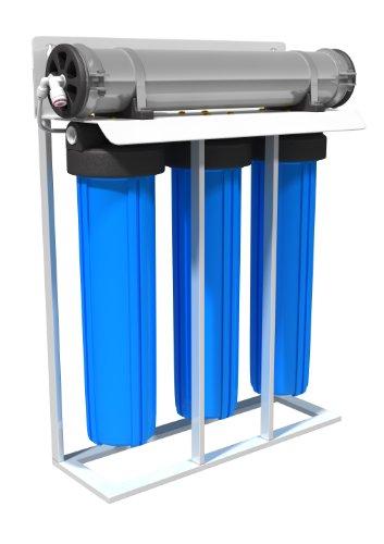 Aquatic-Life-RO-Daddy-1000-GPD-118-Ratio-Commercial-Grade-Reverse-Osmosis-System