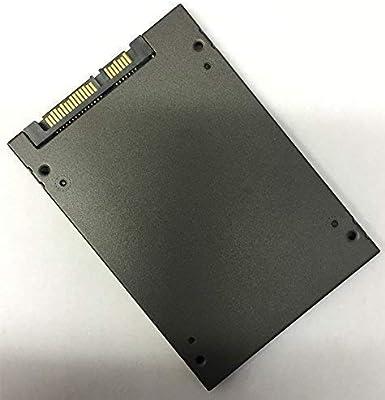 HP Pavilion g6 2244sa 120gb 120GB SSD maciza Unidad de disco duro ...