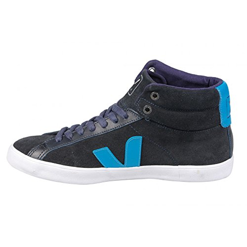 VEJA ,  Sneaker Unisex – Adulto