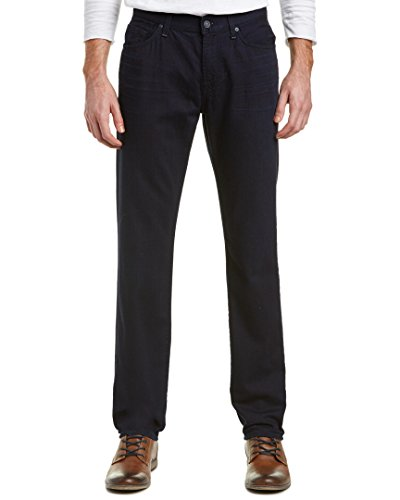 7-for-all-mankind-mens-slimmy-slim-straight-jean-in-meridian-33