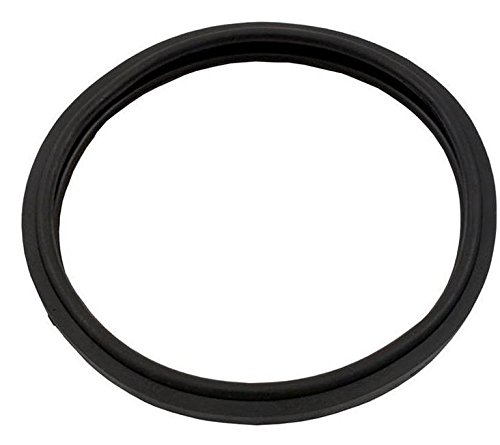 Pentair O-ring American (Pentair American Products O-Ring, Amerlite, Light Lens, O-170 #79101600)