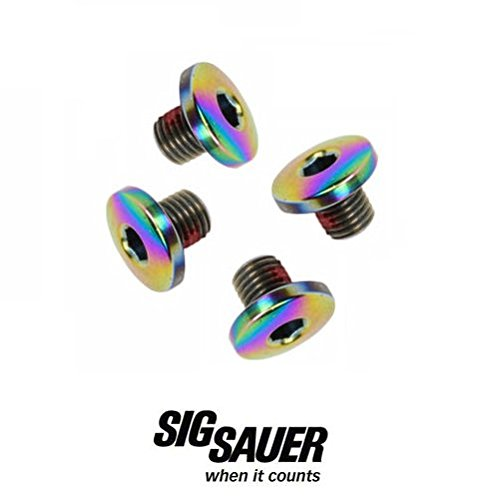 Sig Sauer Grip Screws - 6