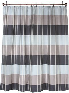 Image Unavailable Not Available For Colour Croscill Fairfax Shower Curtain