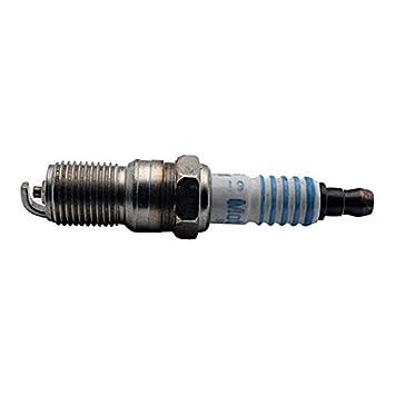 Ford Ka Spark Plug For A    F