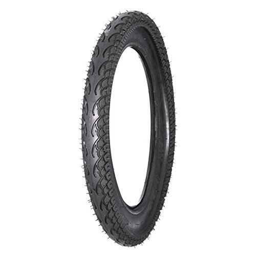 (AlveyTech 16x2.5 Tire for X-Treme Electric Scooters & Bikes )
