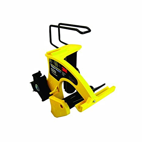 3M 77385 - Dispensador manual profesional de cinta de carrocero: Amazon.es: Bricolaje y herramientas
