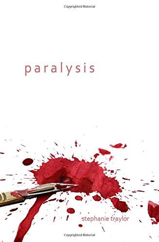 Download Paralysis pdf