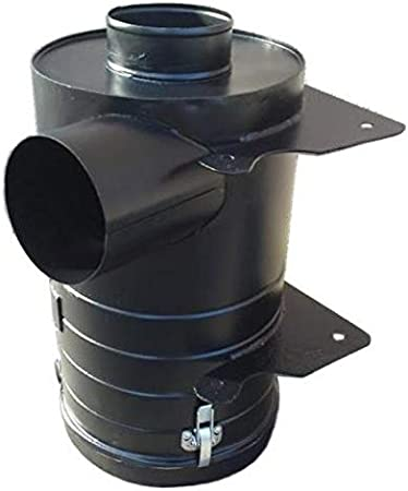 DAF LF45/55 - Caja de filtros de aire para filtro de aire (3 ...