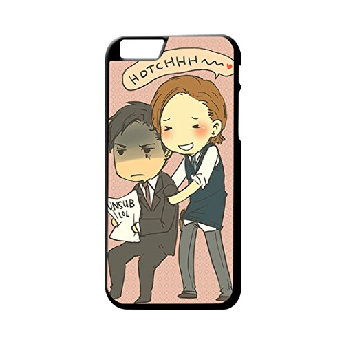 criminal-minds-dr-spencer-reid-plastic-case-for-iphone-6-plus-6s-plus-55-screen