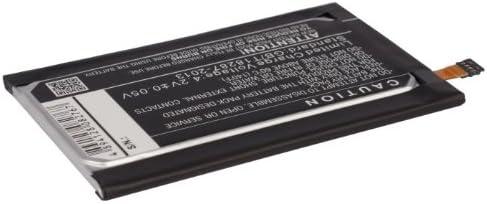 Battery Replacement for Motorola XT1031 XT1049 EX34 XT1060 XT1058 Moto X X Phone Ghost XT1033 XT1050 XT1052 XT1053 XT1055 XT912A SNN5923 SNN5923A SNN5923B
