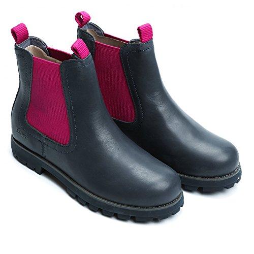 camper compas boots - 1