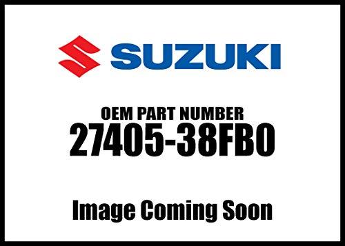 Ball Brng - Suzuki 2005-2011 Kingquad 750 Axi 4X4 Ball Brng 32X58 27405-38Fb0 New Oem