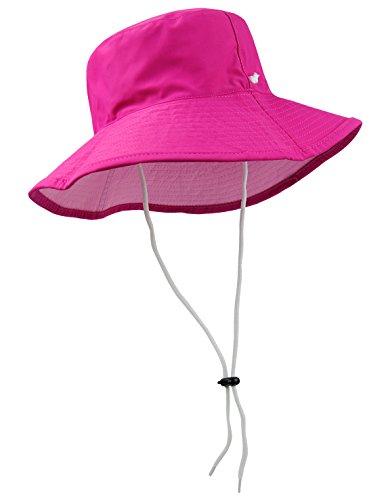 Kids Swim Hat - 9