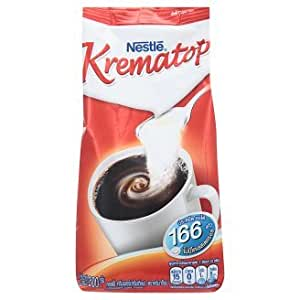 Nestle Krematop Coffee Creamer 500-grams Bag