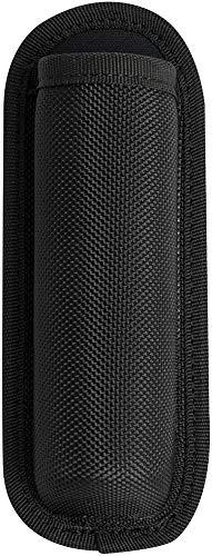 - LA Police Gear 1680D Ballistic Nylon Tactical Expandable Baton Holder