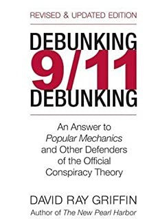 The new pearl harbor disturbing questions about the bush debunking 911 debunking an answer to popular mechanics and other defenders of the fandeluxe Choice Image
