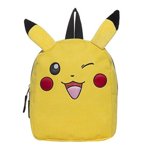 Pokemon-10-Backpack