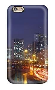 X-Men Iphone Case's Shop Snap On Case Cover Skin For Iphone 6(tel Aviv City) 5988260K20571659