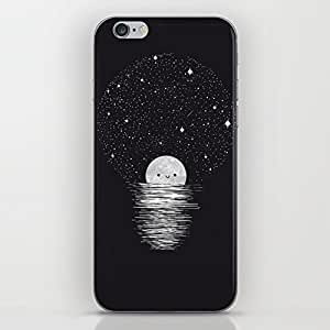 cool iphone 4 4s