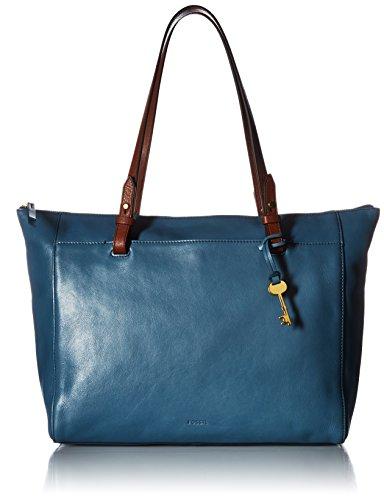 Fossil Leather Handbags - 9