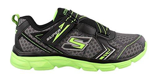 Skechers Kids Advance-Power Tread Sneaker