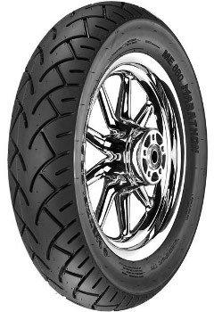 Metzeler ME880 Marathon Street Front Motorcycle Tire - 140/80B17 69H