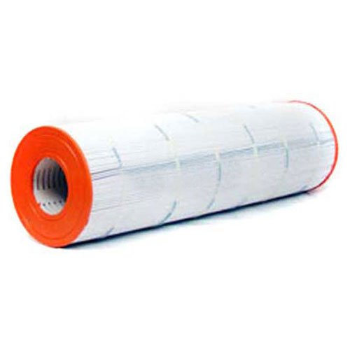Pleatco PSR137-M4 Antimicrobial Cartridge/Grid Replacement f