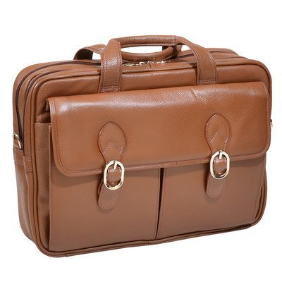 s-series-kenwood-leather-laptop-briefcase-color-brown