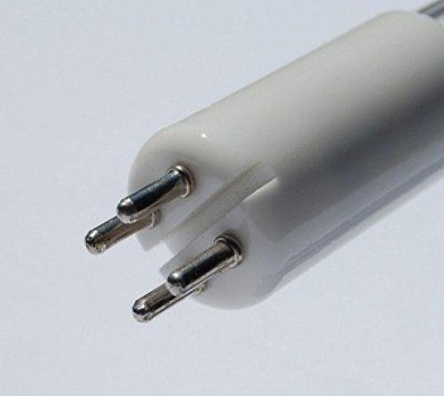 20 watt uv lamp 12972 - 9