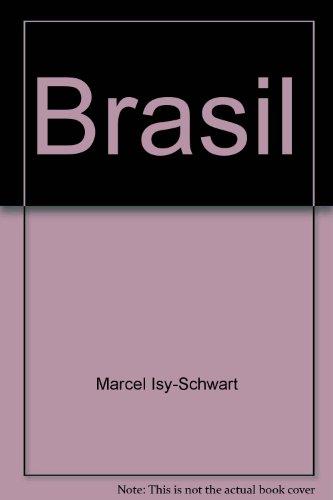 Brasil [Pdf/ePub] eBook