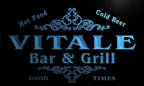 vital grill - 8
