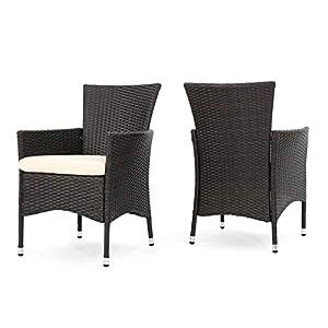 41%2BZvK6pLnL._SS300_ Wicker Chairs & Rattan Chairs