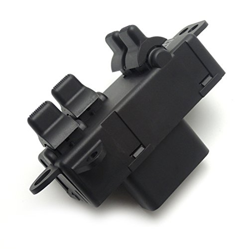 [Driver Power Master Window Switch for Town Country Voyager Grand Caravan 4685732AC] (Town & Country Power Window)