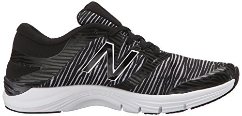 Multi New sports Balance Int Wx711gz2 S8wZ8