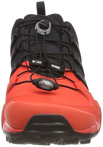 R2 adidas Swift 000 Uomo Roalre Escursionismo Negbas Stivali Terrex Blatiz da Rosso wr4qEw5