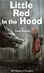 Little Red in the Hood