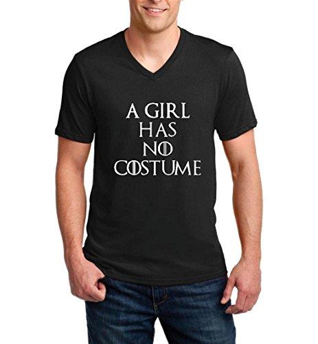 Ugo T (Best Halloween Costumes For Black People)
