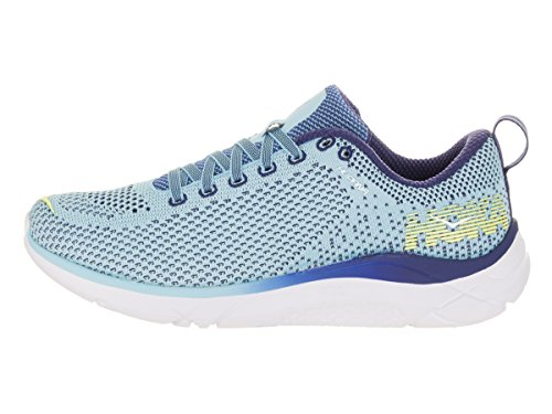HOKA ONE ONE Womens Hupana 2 Running Shoe