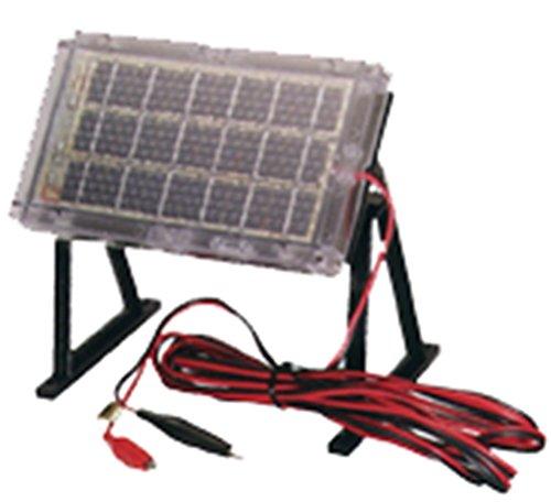 Equipment American Sporting (American Hunter 12V Solar Charger)