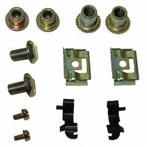 Raybestos H7321 Professional Grade Parking Brake Hardware Kit