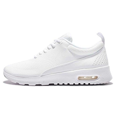 Nike NIKE AIR MAX THEA (GS)