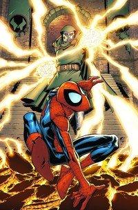 Spider-Man #15 pdf
