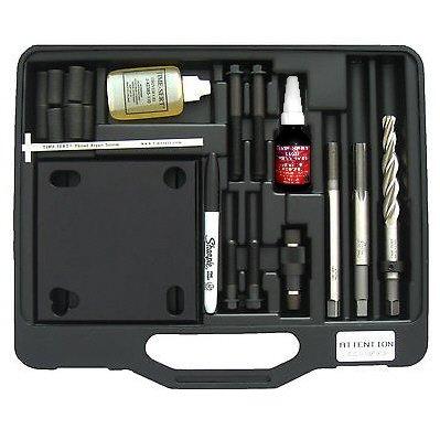Time-Sert p/n4800 universal head bolt thread repair kit M12x1.5