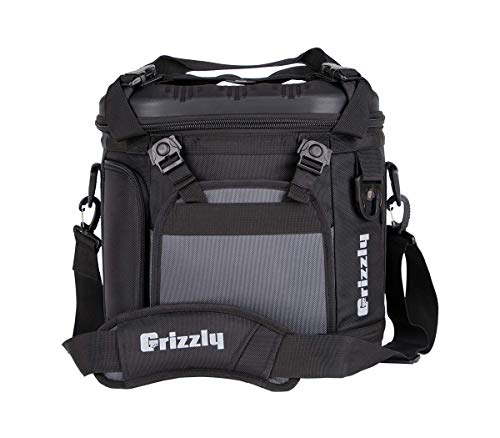 Grizzly  Drifter 20 Softpack Cooler