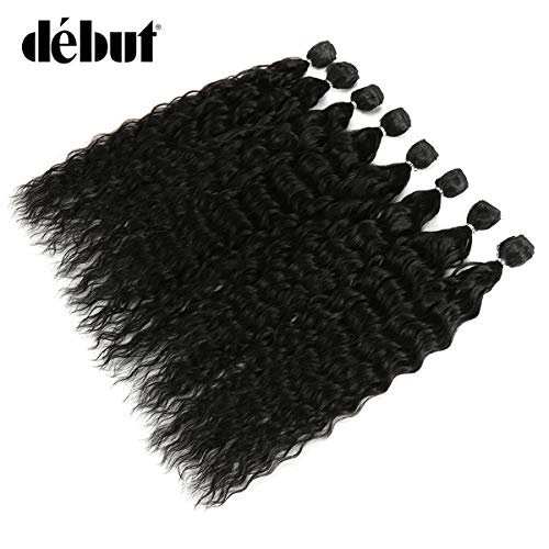 Buying weave online cheap _image4
